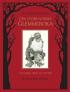 DEN STORE NORSKE GLEMMEBOKA