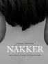 NAKKER