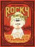 ROCKY (NO) - ROCKYPEDIA 1998-1999
