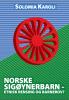 NORSKE SIGØYNERBARN