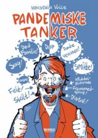 PANDEMISKE TANKER