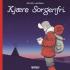 KJÆRE SORGENFRI 2