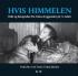 HVIS HIMMELEN