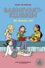 BARNEVAKTKLUBBEN 01 - EN GENIAL IDÉ