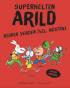 SUPERHELTEN ARILD (02)