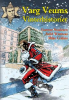 VARG VEUMS VINTERHISTORIER