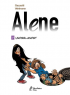ALENE 7 - UNDERLANDET