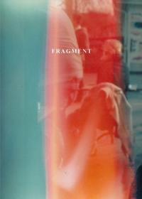 FRAGMENT 01