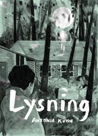 LYSNING