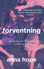 FORVENTNING