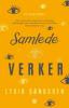 SAMLEDE VERKER