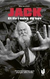 JACK - ET LIV I SØKK OG KAV