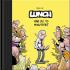 LUNCH (BOK 09) - HAR DU TO MINUTTER?