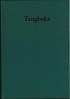 TANGBOKA