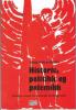 HISTORIE, POLITIKK OG POLEMIKK