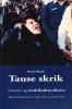 TAUSE SKRIK