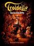 TROLDELIV 09 - TROLDSUPPE