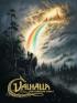 VALHALLA (DK) - DEN SAMLEDE SAGA 1
