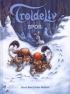 TROLDELIV 03 - SPOR