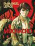 MUCHACHO (2 AV 2)