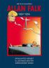 ALLAN FALK 1992 - 1994