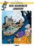 TIM & THOMAS - DEN HJEMSØGTE LANDSBY