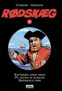 RØDSKÆG (DK) - 02
