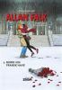 ALLAN FALK 02 - MORD I EN FRANSK HAVE