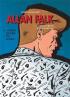ALLAN FALK 03 - SÅDAN BEGÅR DU MORD