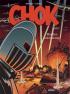 CHOK 03 - MANDEN UDEN ANSIGT