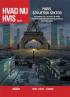 PARIS, SOVJETISK SEKTOR