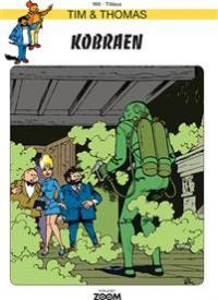 TIM & THOMAS - KOBRAEN