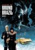 BRUNO BRAZIL - BOG 1
