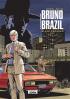 DE NYE HISTORIER MED BRUNO BRAZIL - BLACK PROGRAM BIND 1