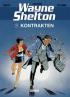 WAYNE SHELTON (DK) 03 - KONTRAKTEN