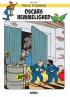 TIM & THOMAS - OSCARS HEMMELIGHED