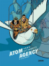 ATOM AGENCY 02 - LILLE BILLE