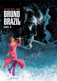 BRUNO BRAZIL - BOG 3