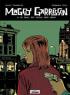 MAGGY GARRISSON 03