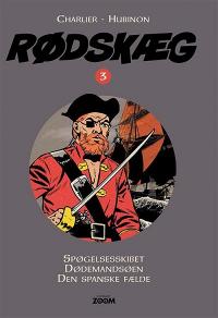 RØDSKÆG (DK) - 03