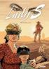LADY S (DK) 12 - MAGTBALANSE