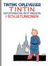 TINTIN DK RETROUTGAVE (1929/1930) - TINTIN I SOVJETUNIONEN