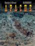 BLUEBERRY (DK) 00 - APACHE