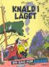 KNALD I LÅGET - EN SAG FOR HAVANK
