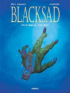 BLACKSAD (DK) 4 - INFERNALSK STILHED