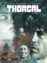 THORGAL - MAGNUM 02
