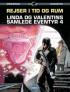 LINDA OG VALENTINS SAMLEDE EVENTYR 04