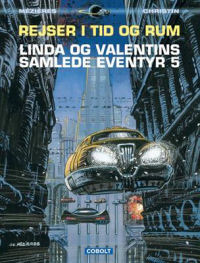 LINDA OG VALENTINS SAMLEDE EVENTYR 05