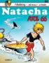 NATACHA 20 - ATOL 66
