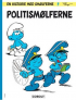 SMØLFERNE - POLITISMØLFERNE